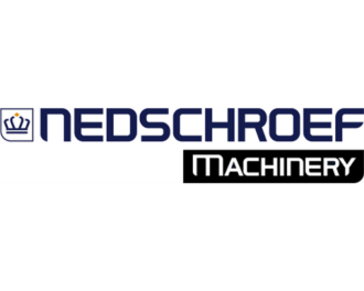 Logo Nedschroef Machinery