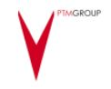 Logo PTM Group