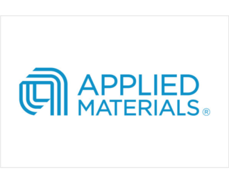 Logo Applied Materials Belgium N.V.